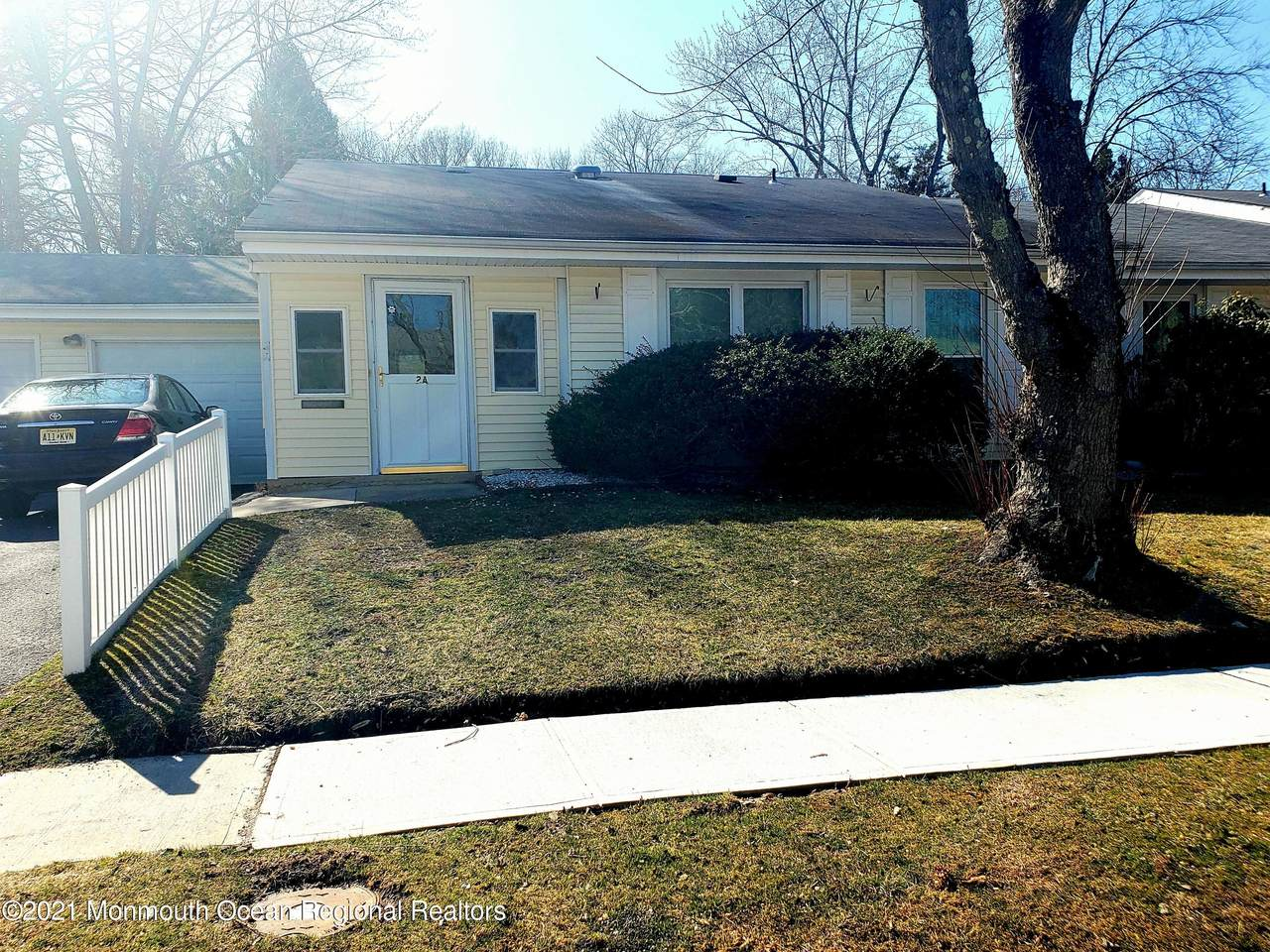 2A Barberry Drive - Photo 1
