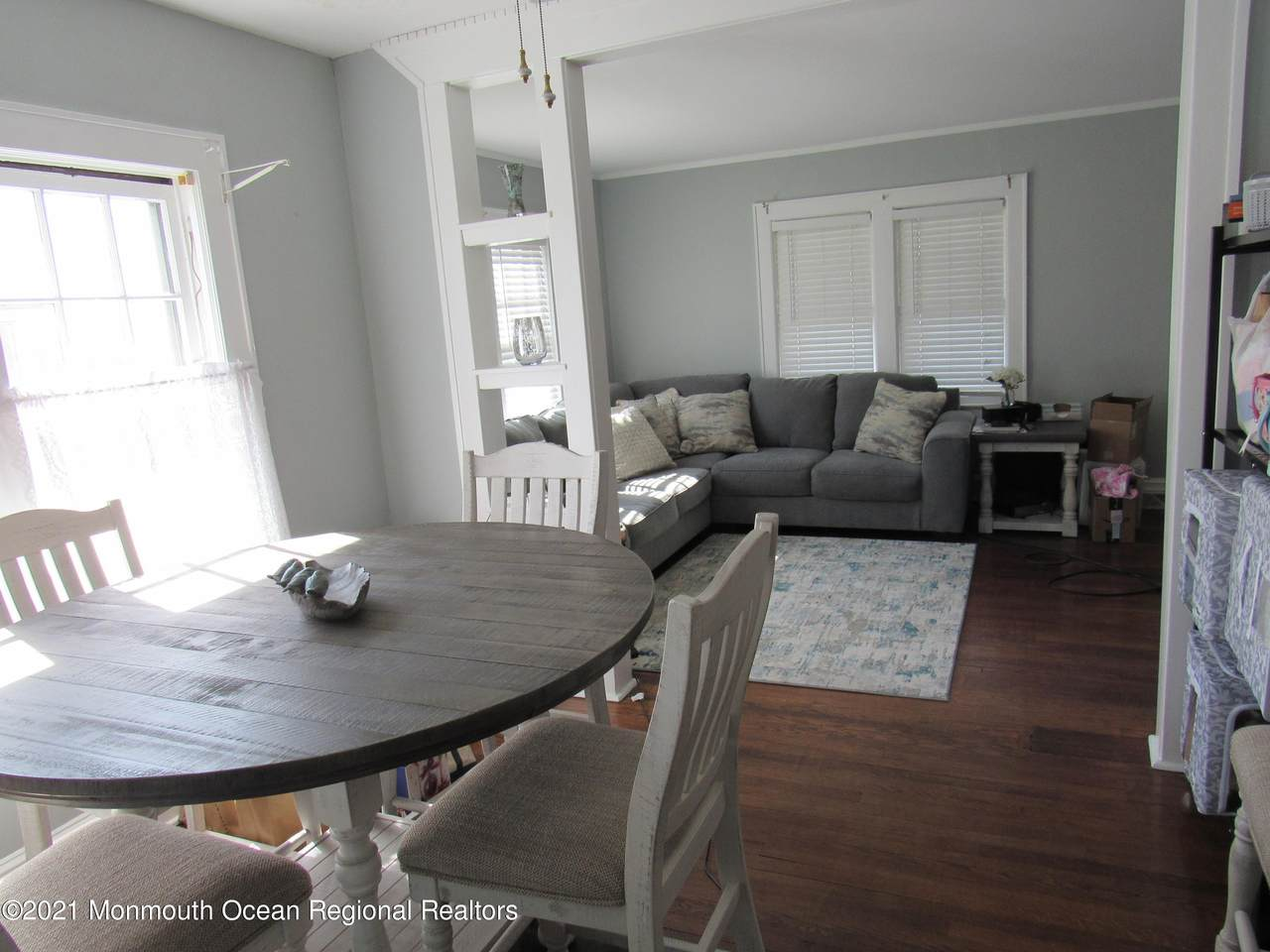 90 Freehold Road - Photo 1