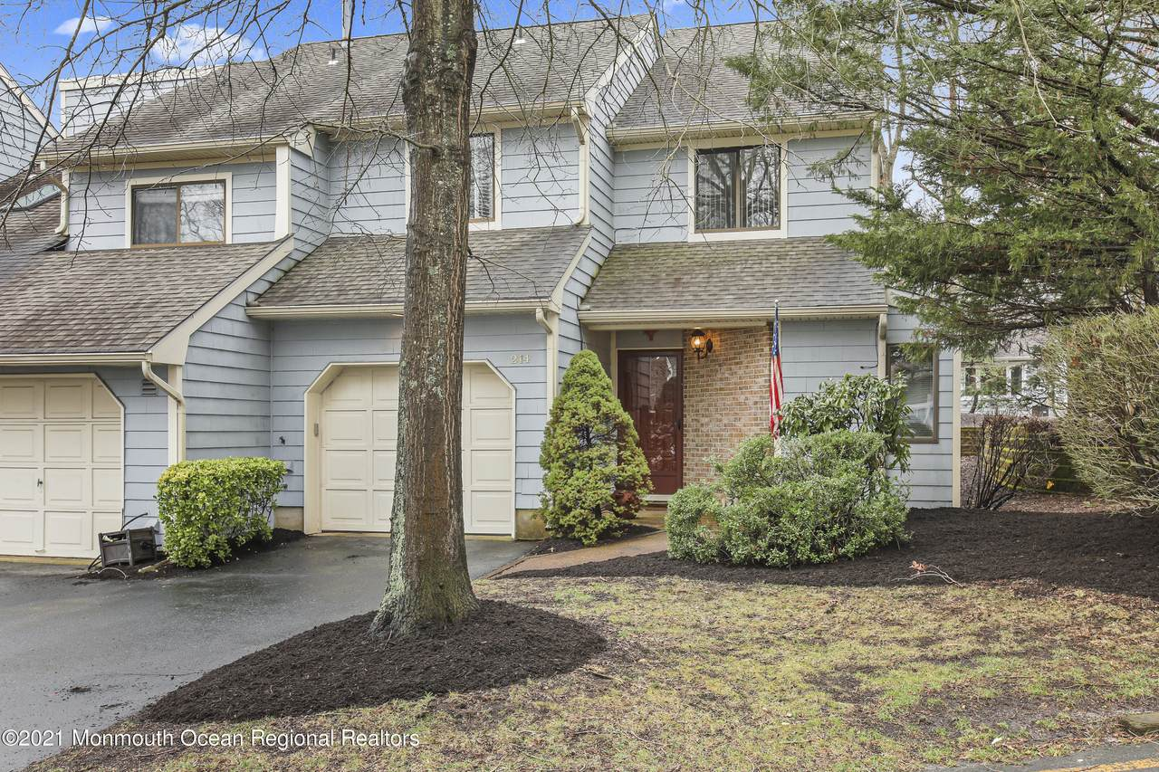 214 Burntwood Trail - Photo 1