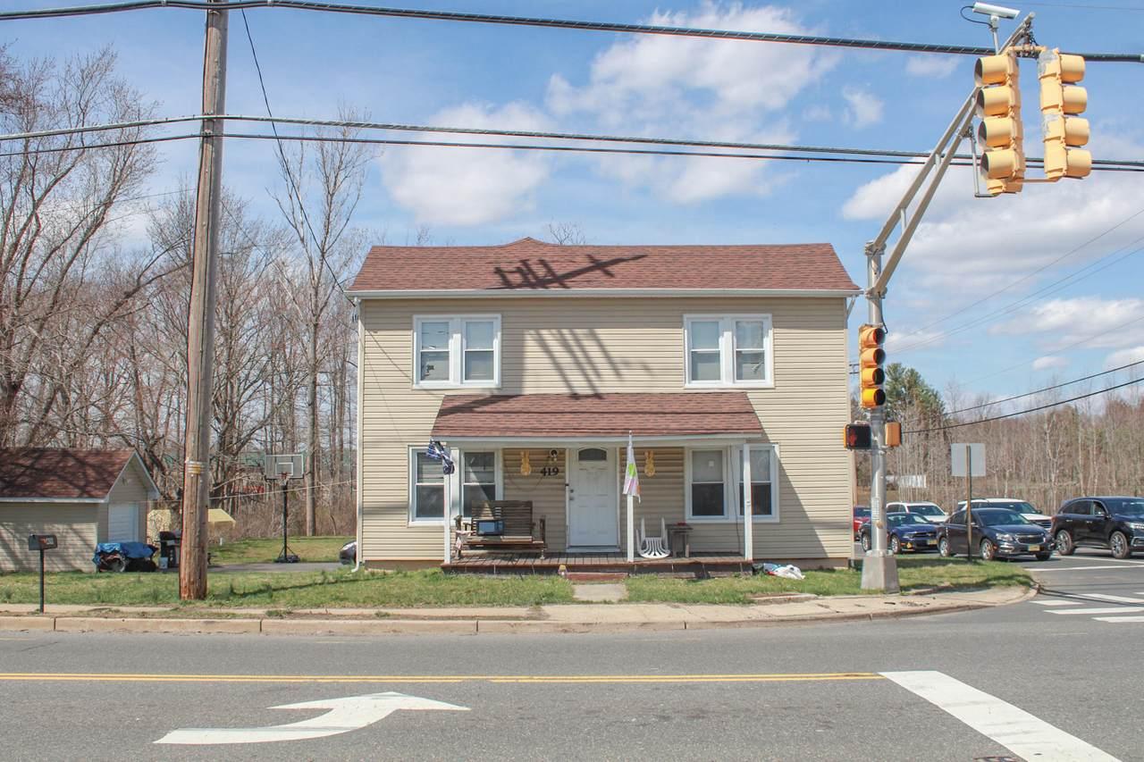 419 Main Street - Photo 1