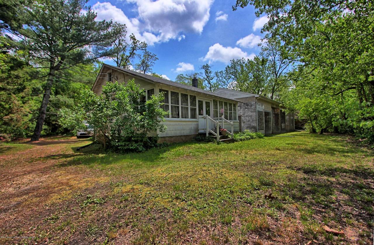 21 Toms River Road - Photo 1