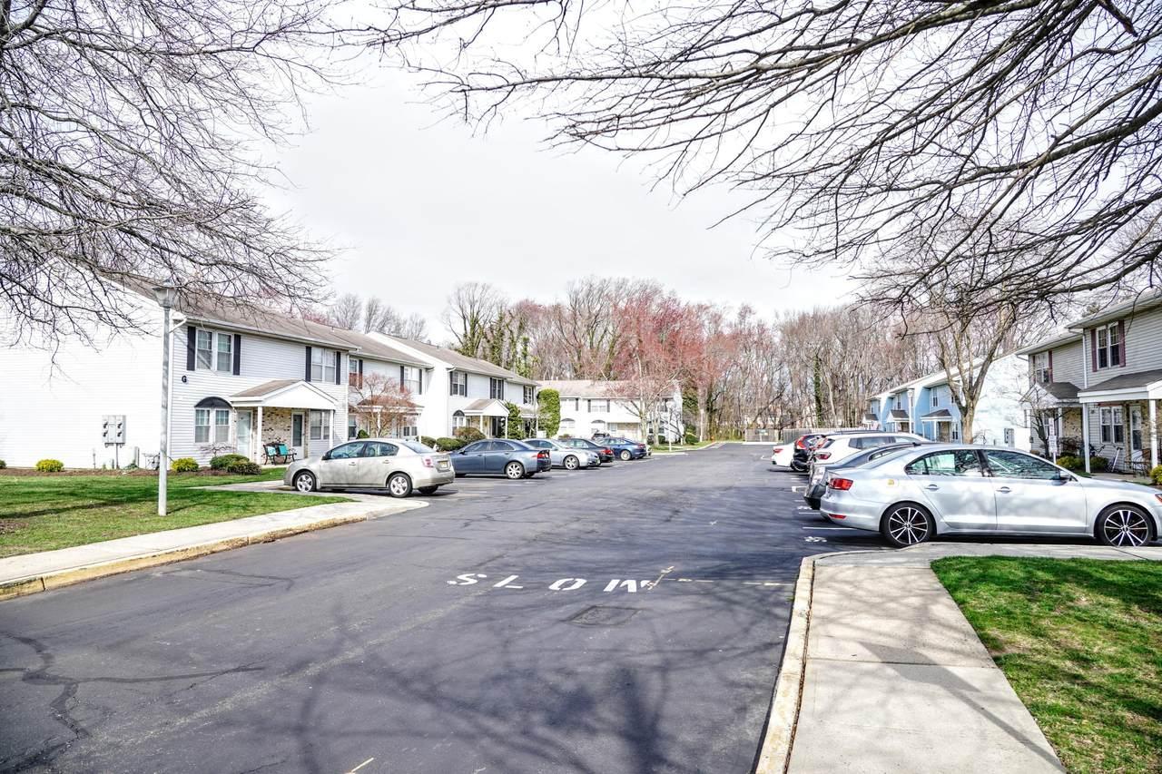 82 Cliffwood Avenue - Photo 1