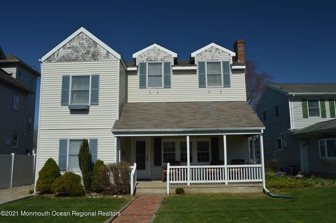 619 Homestead Road - Photo 1