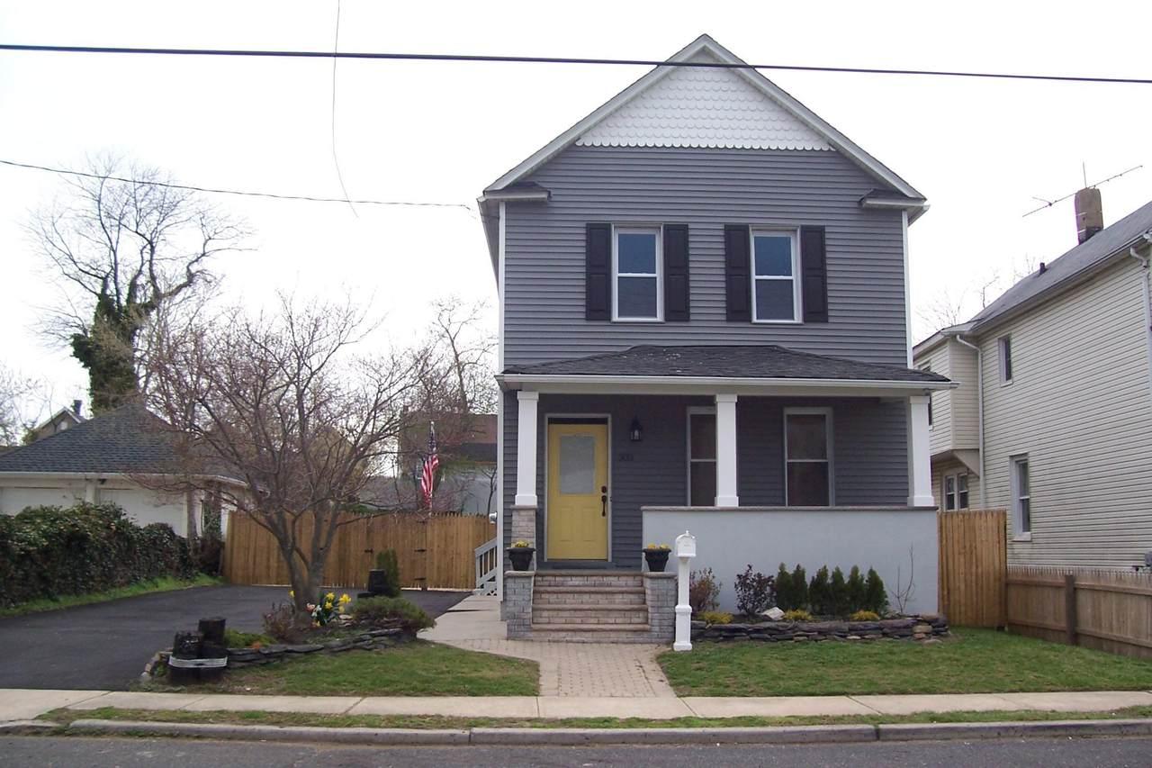 303 Poole Avenue - Photo 1