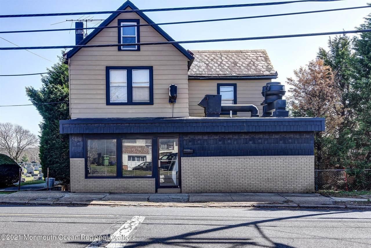 494 Washington Road - Photo 1