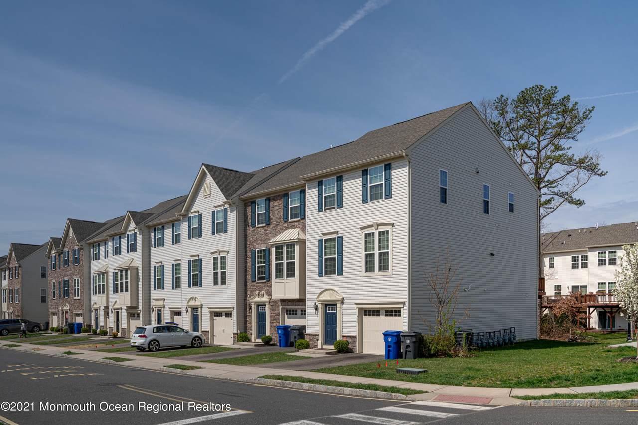 408 Susquehanna Street - Photo 1