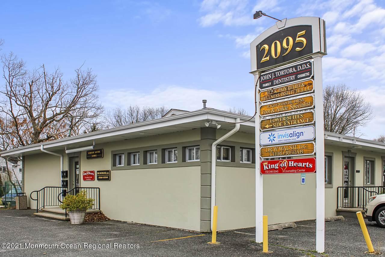 2095 Route 88 - Photo 1