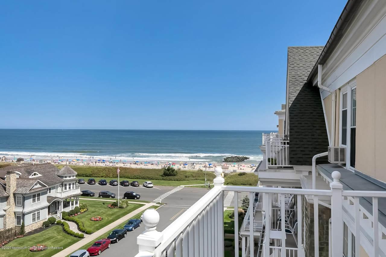 700 Ocean Avenue - Photo 1
