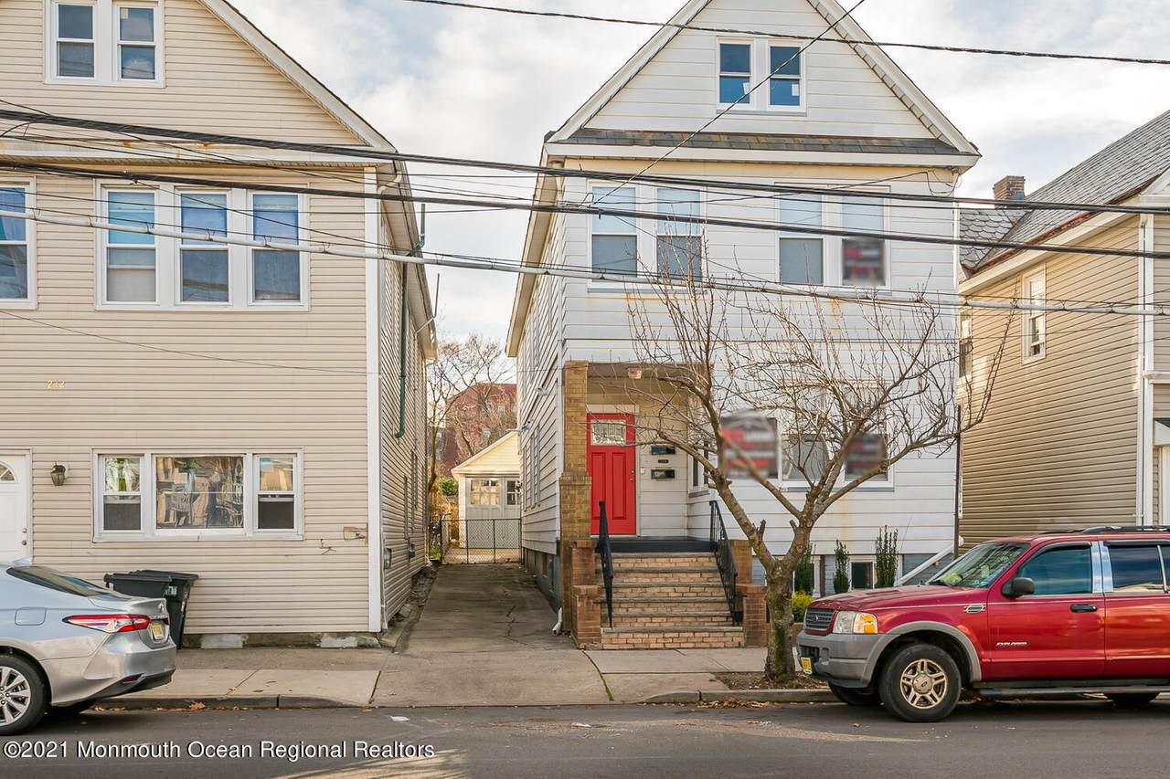 214 Hamilton Street - Photo 1