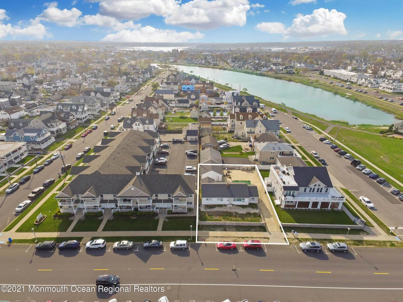 603 Ocean Avenue - Photo 1