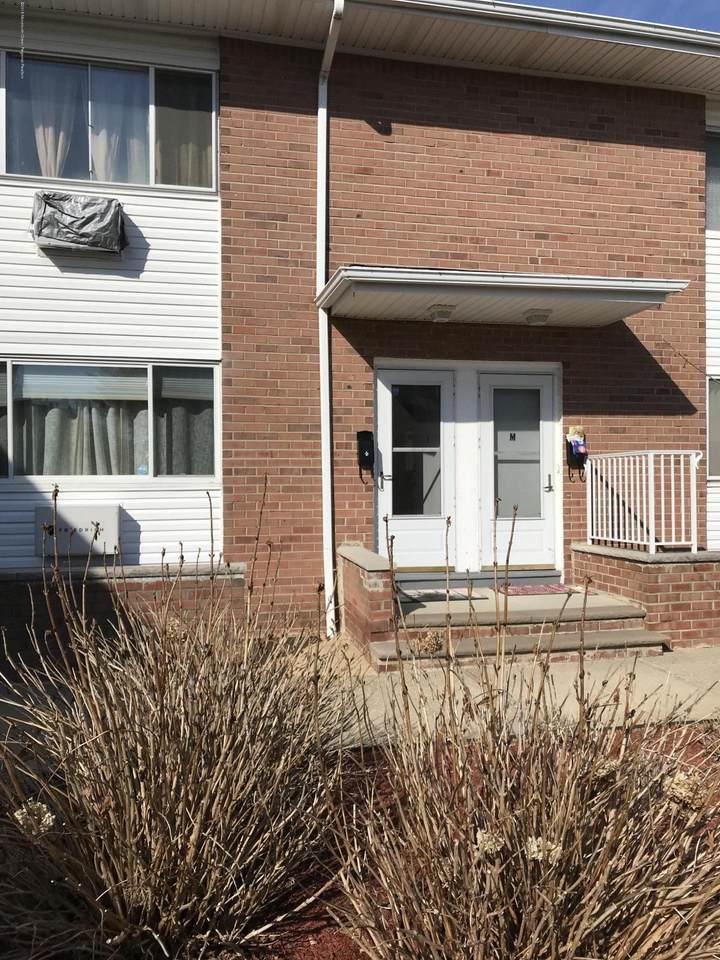 35 Sternberger Avenue - Photo 1