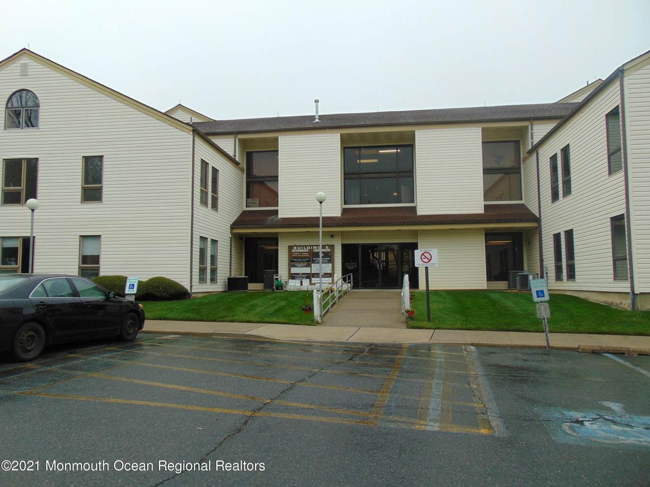 509 Stillwells Corner Road - Photo 1