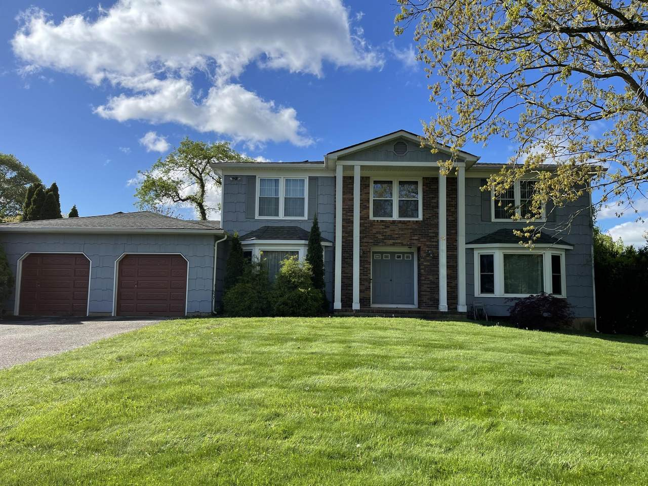 12 Bunker Hill Road - Photo 1