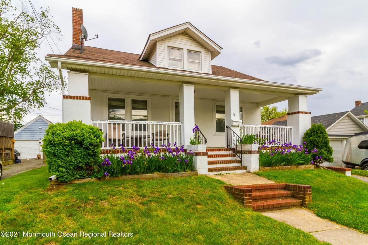 12 Oak Terrace - Photo 1