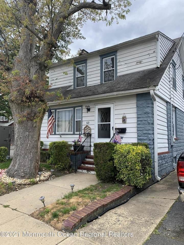 53 Laurel Avenue - Photo 1