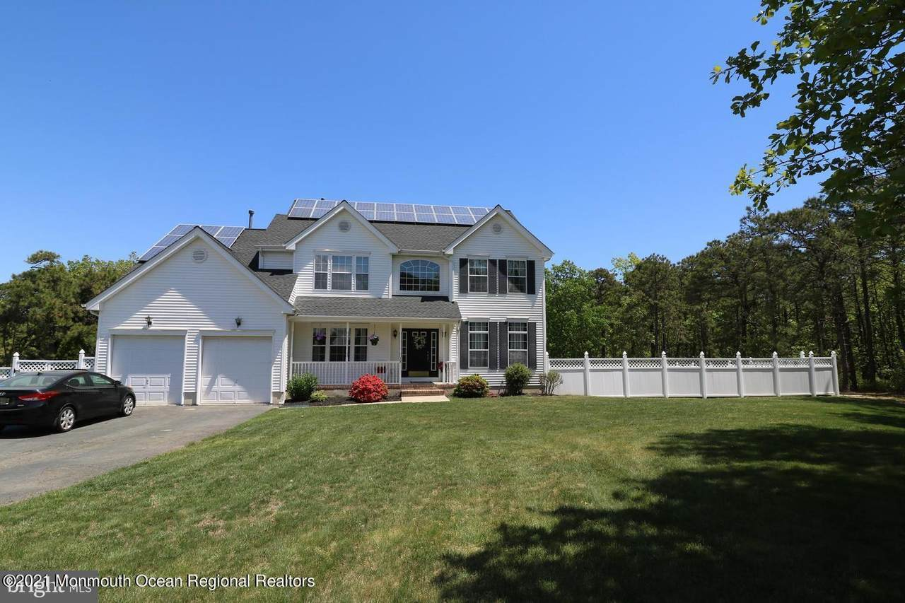 28 Periwinkle Drive - Photo 1