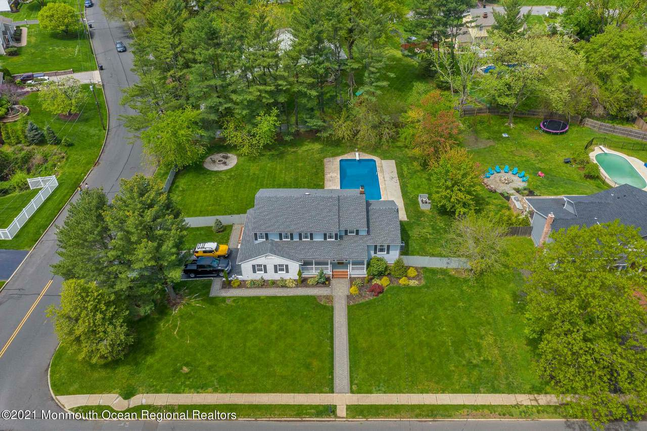 771 Middletown Lincroft Road - Photo 1
