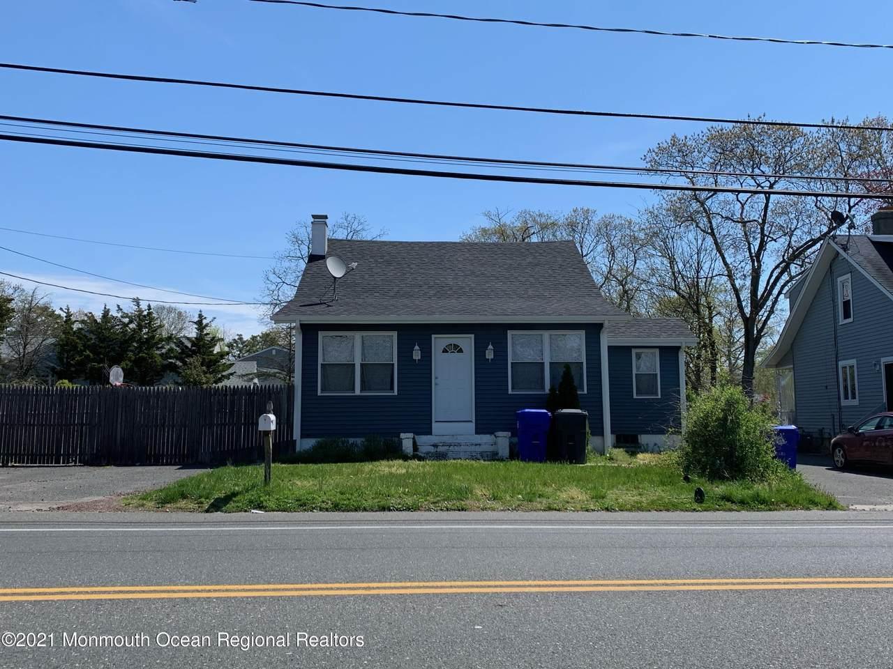 2573 Hooper Avenue - Photo 1