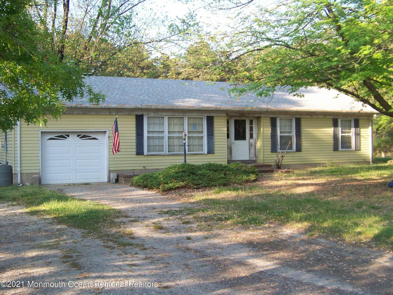 2212 Lacey Road - Photo 1