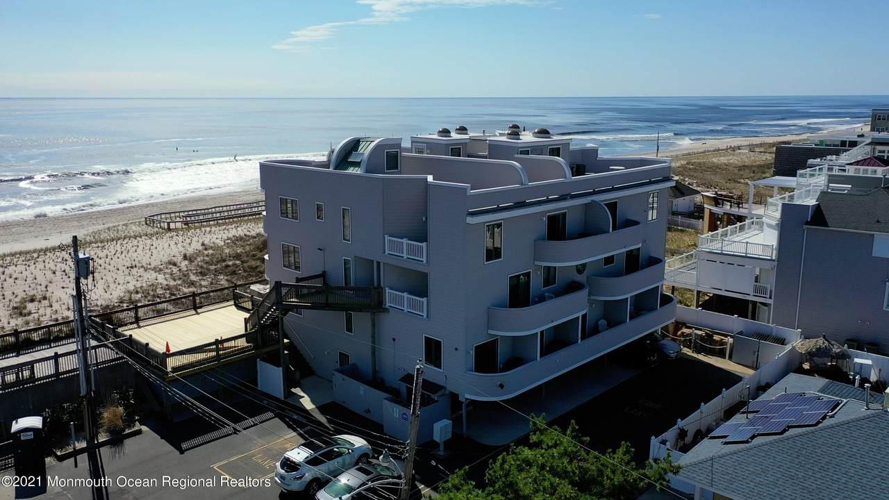 2200 Ocean Avenue - Photo 1