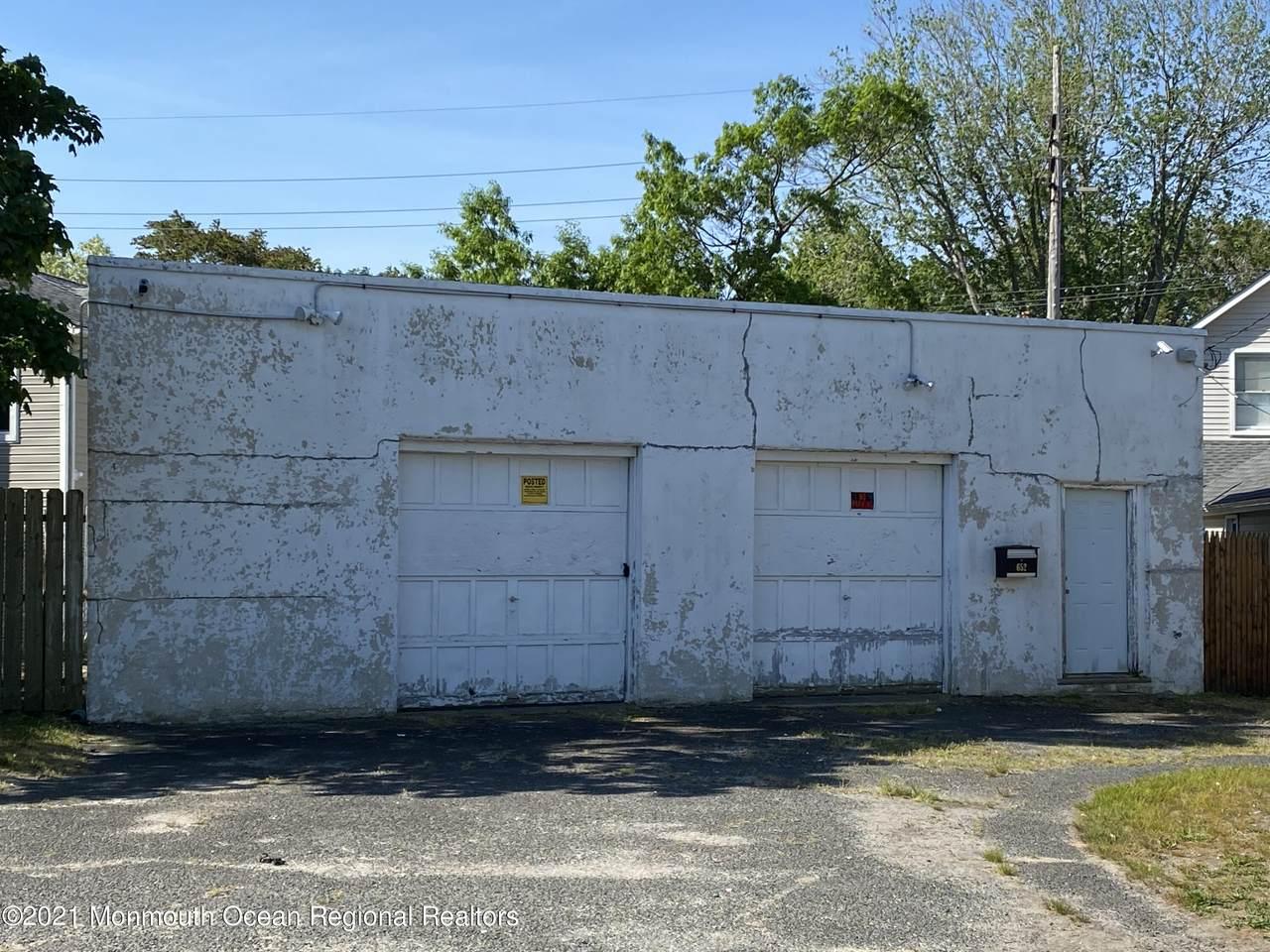 534 Prospect Avenue - Photo 1