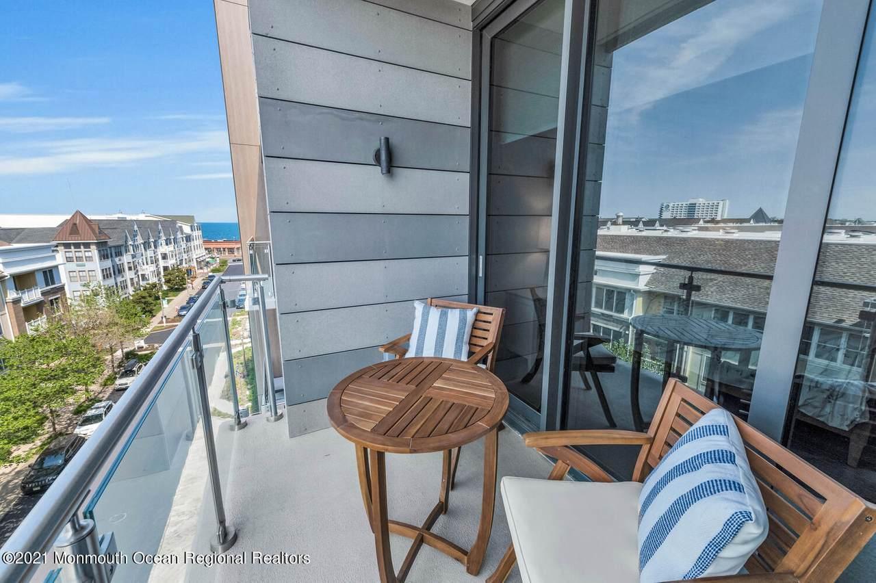 30 Melrose Terrace - Photo 1