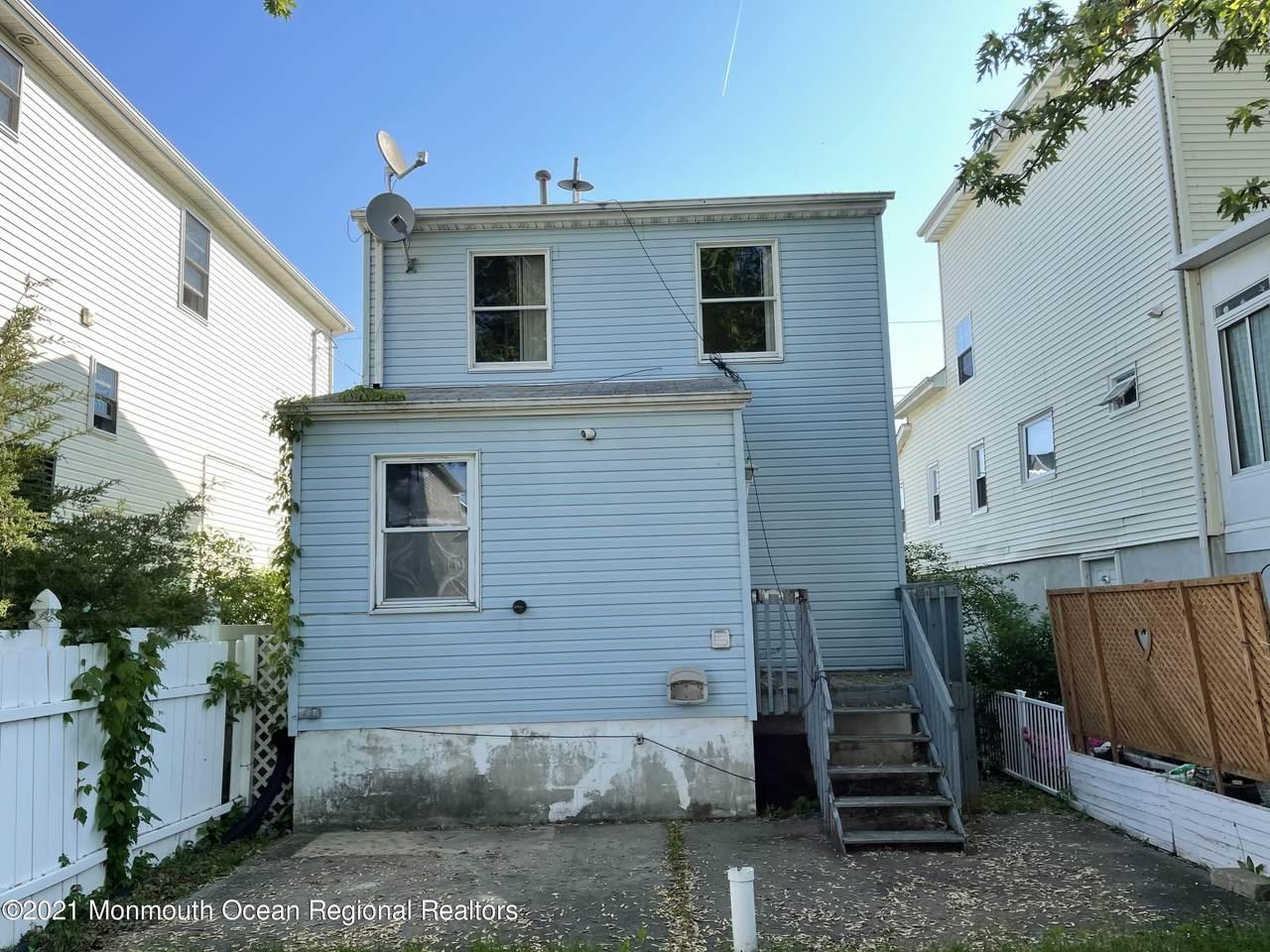816 3rd Street - Photo 1
