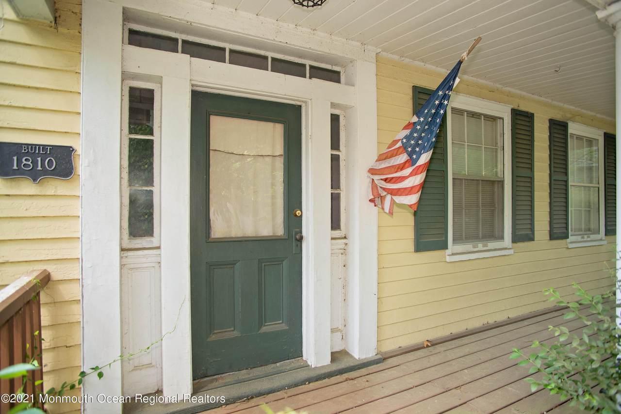 1581 Burrsville Road - Photo 1