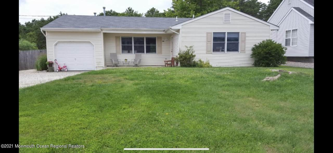 1415 Clearview Street - Photo 1
