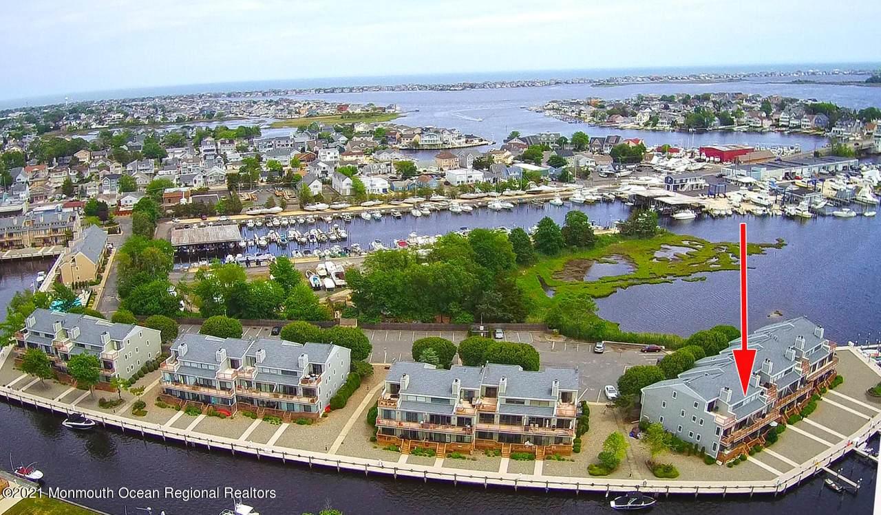 41 Hidden Harbor Drive - Photo 1