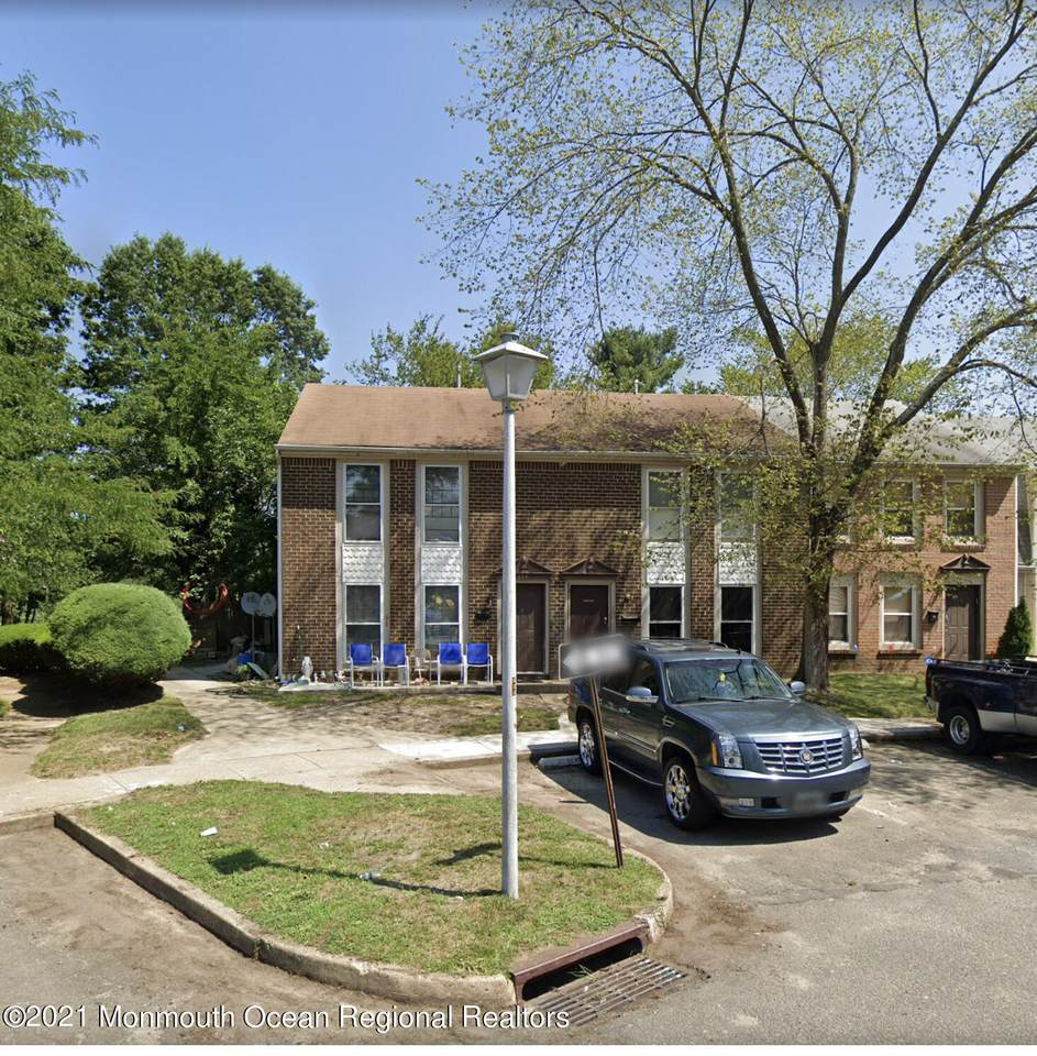 190 Governors Road - Photo 1