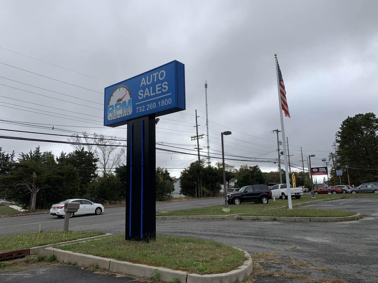 978 Route 9 - Photo 1