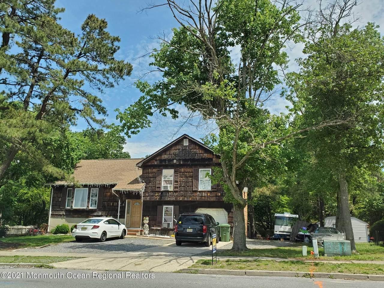 97 Oak Street - Photo 1