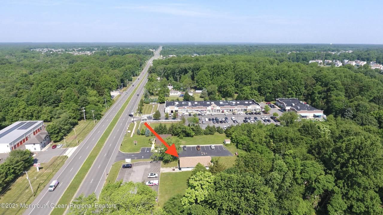 164 County Line Road - Photo 1