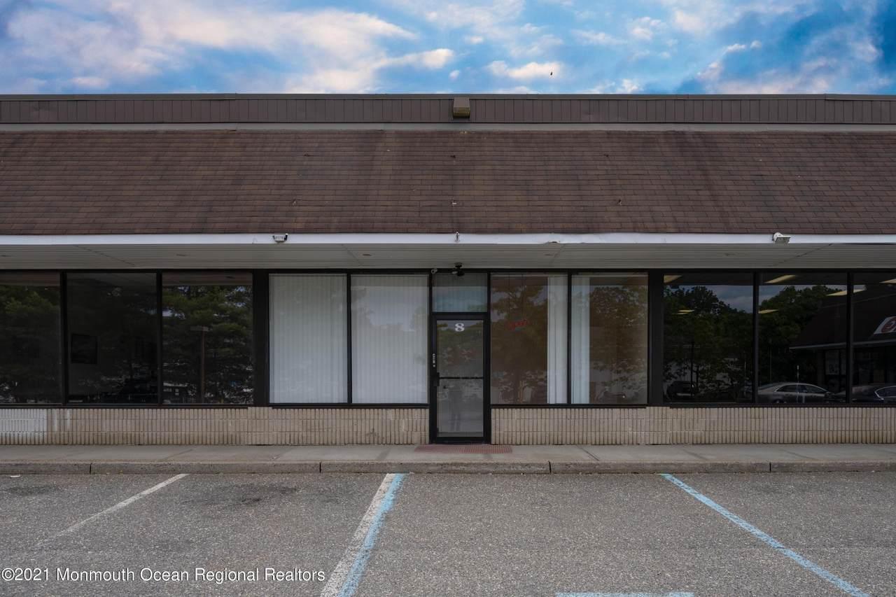 1800 Lakewood Road - Photo 1