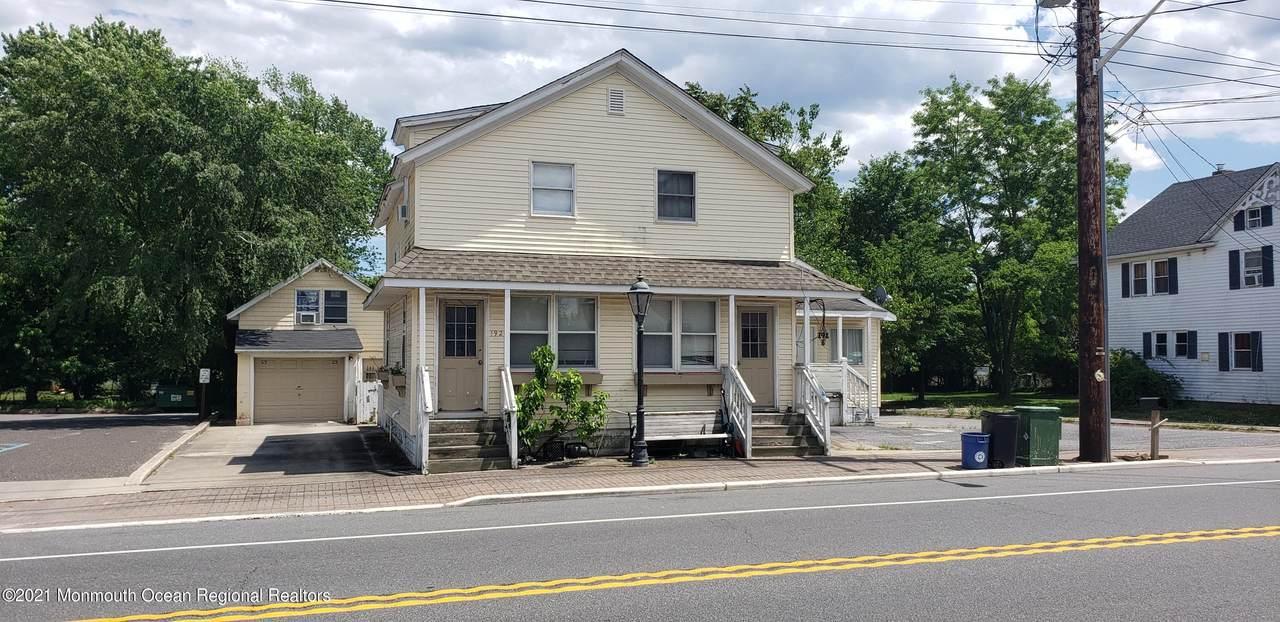 192 Main Street - Photo 1