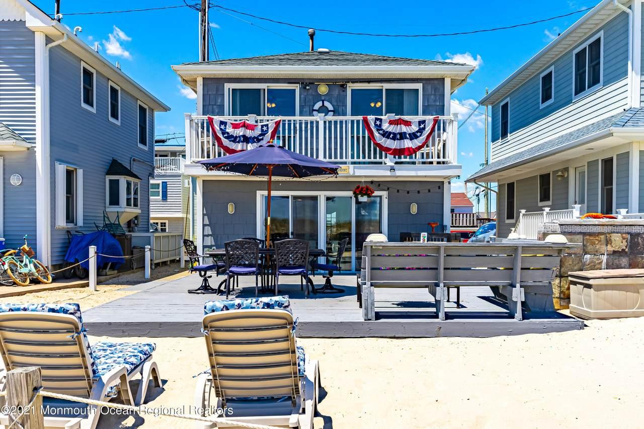 3066 Ocean Road - Photo 1