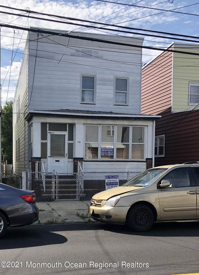 176 Prospect Avenue - Photo 1