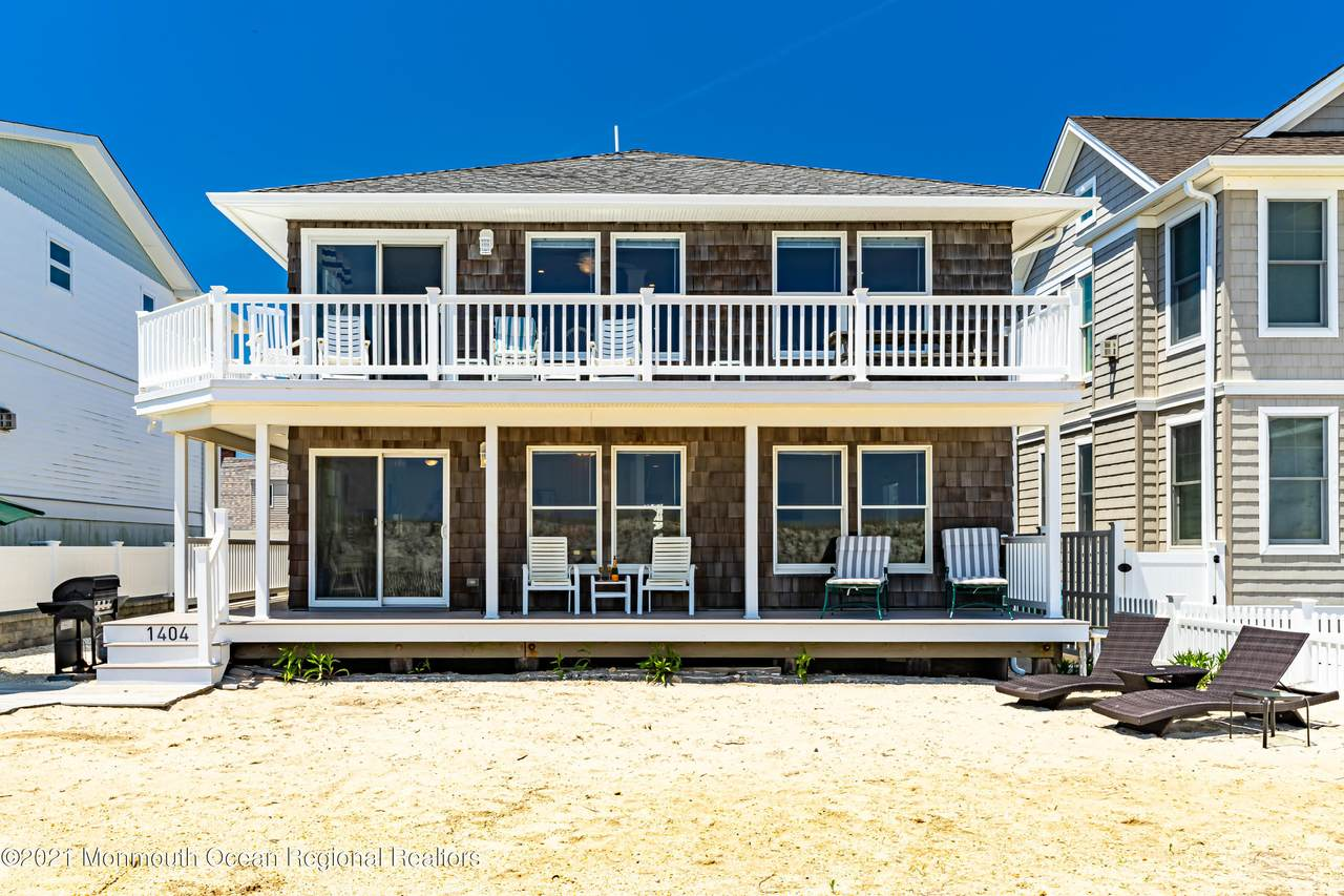 1404 Oceanfront Avenue - Photo 1