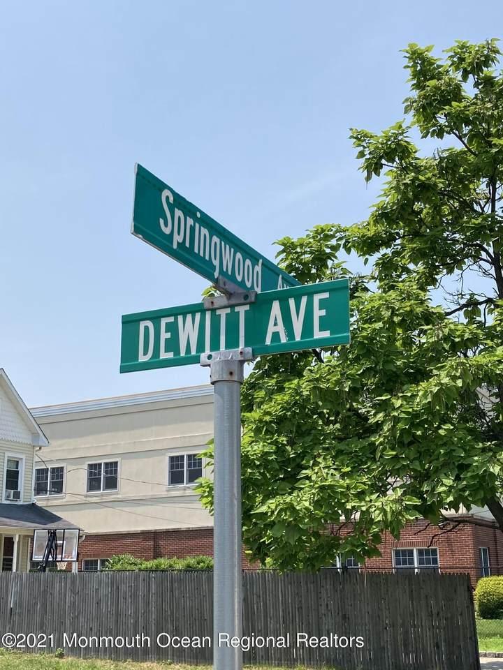 34 De Witt Avenue - Photo 1