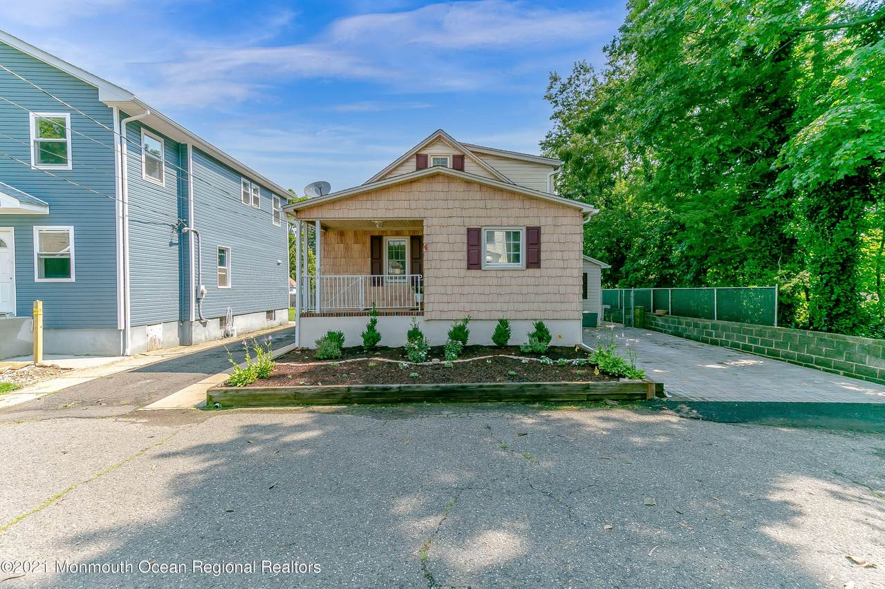 4 Willow Place - Photo 1