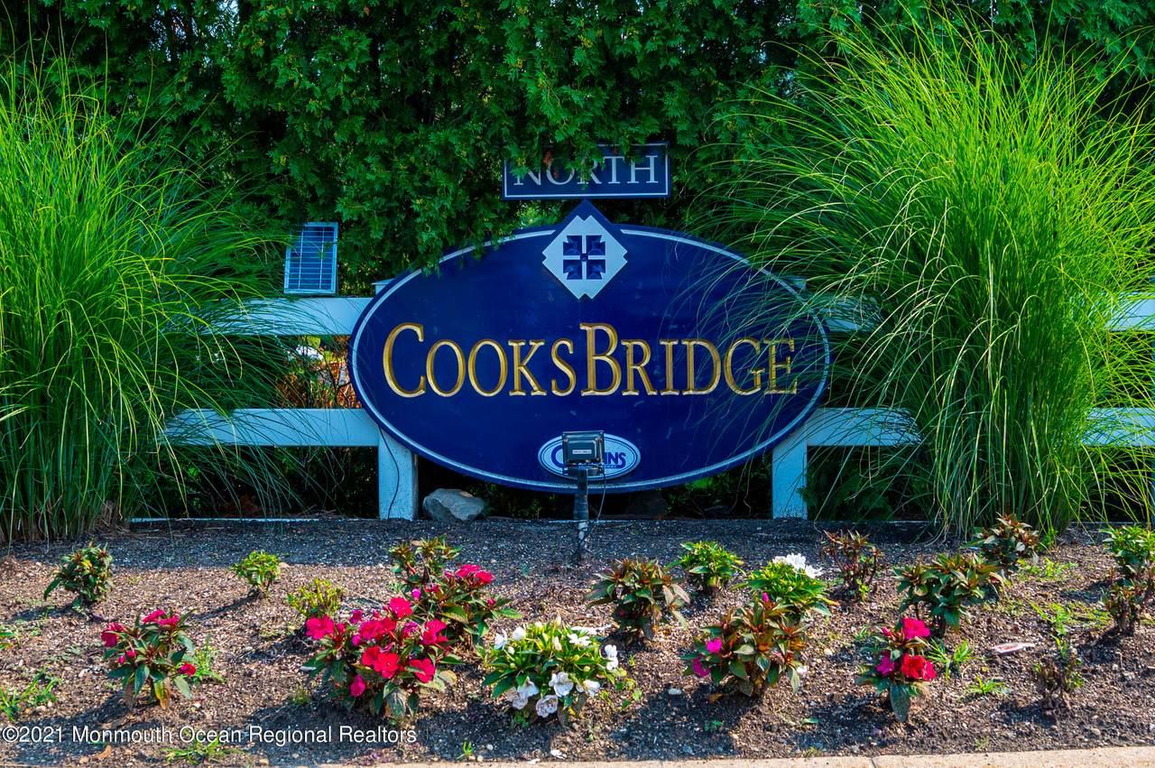 363 Brookfield Drive - Photo 1