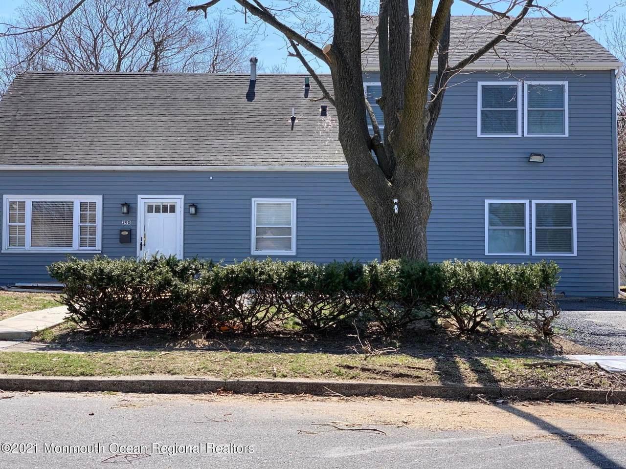 290 Lockwood Avenue - Photo 1