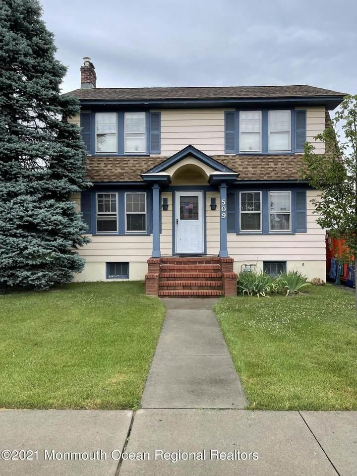 509 Trenton Avenue - Photo 1