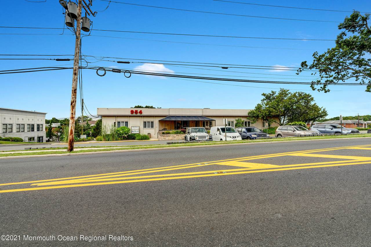 954 Route 166 - Photo 1