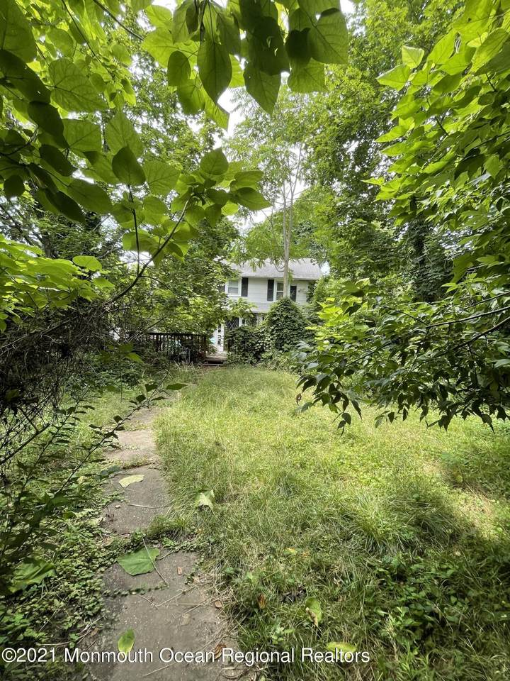 95 Tennyson Avenue - Photo 1
