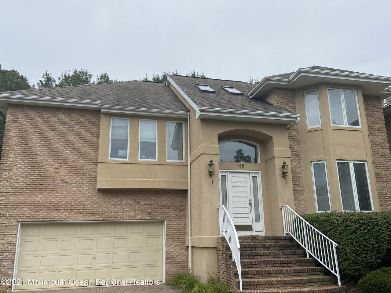 148 Panther Valley Court - Photo 1