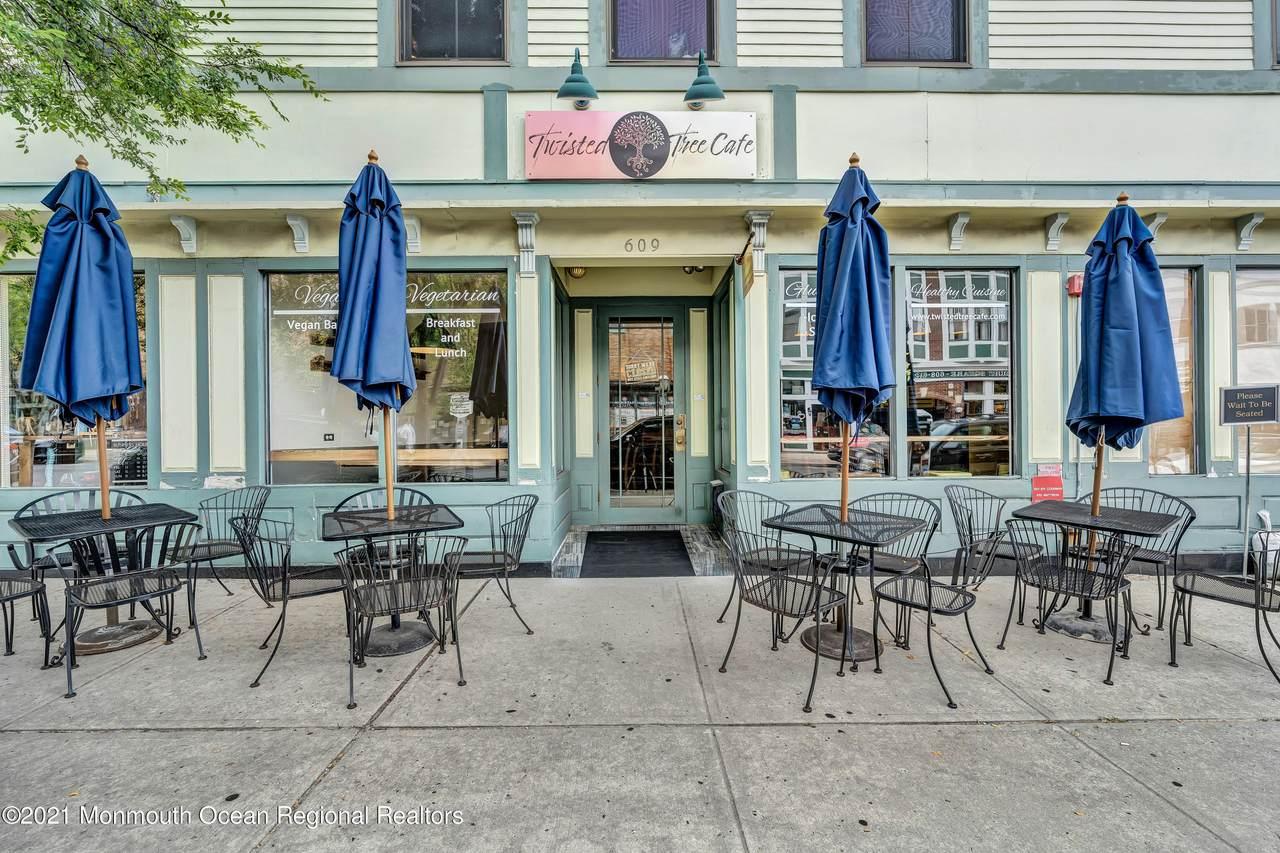 609 Cookman Avenue - Photo 1