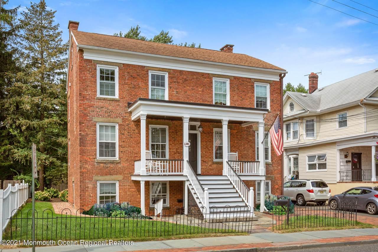 162 Broad Street - Photo 1