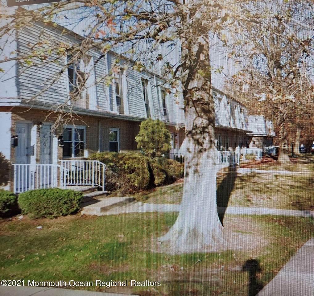 71 White Street - Photo 1